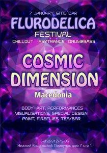 Flurodelica Festival