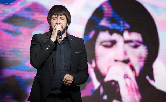 Эльбрус Джанмирзоев. Интервью