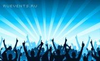 10 самых «взрывных» концертов марта в Москве