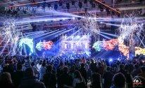 Wargaming Fest: 21 000 посетителей и более 2-х млн просмотров в интернете