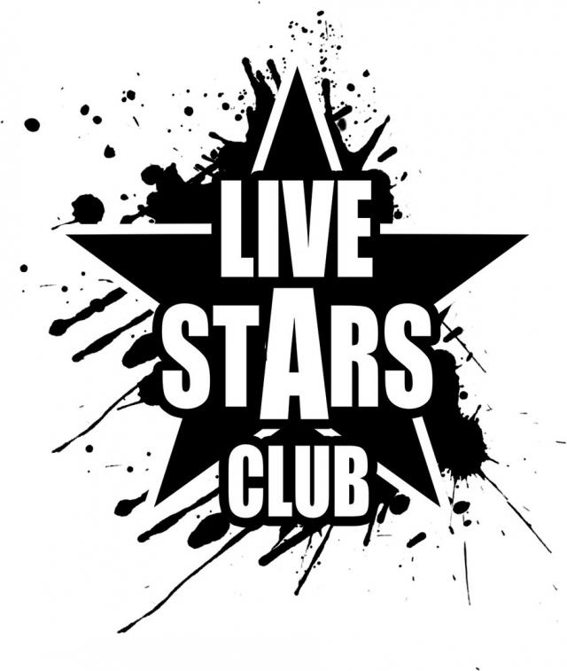 Live Stars Club