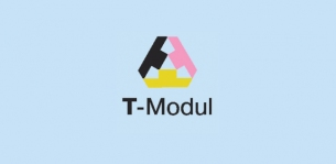 Выставочный центр «Т-Модуль»