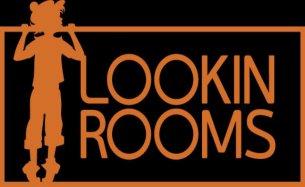 Ночной клуб Lookin Rooms