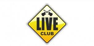 Клуб LIVE