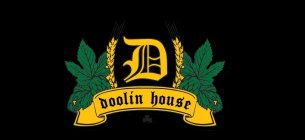 ирландский паб Doolin House