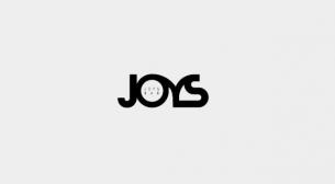 Joys Bar