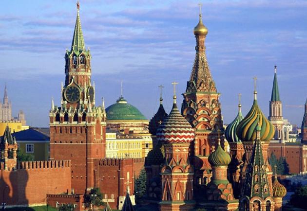Куда сходить в Москве 9 февраля