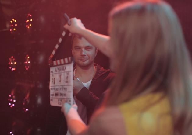 Пост-продакшн фильма «Доминика» готовит видеостудия Mozga.ru
