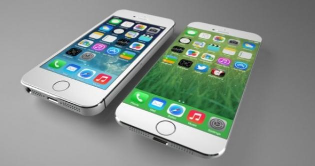 Первые впечатления от новых устройств Apple