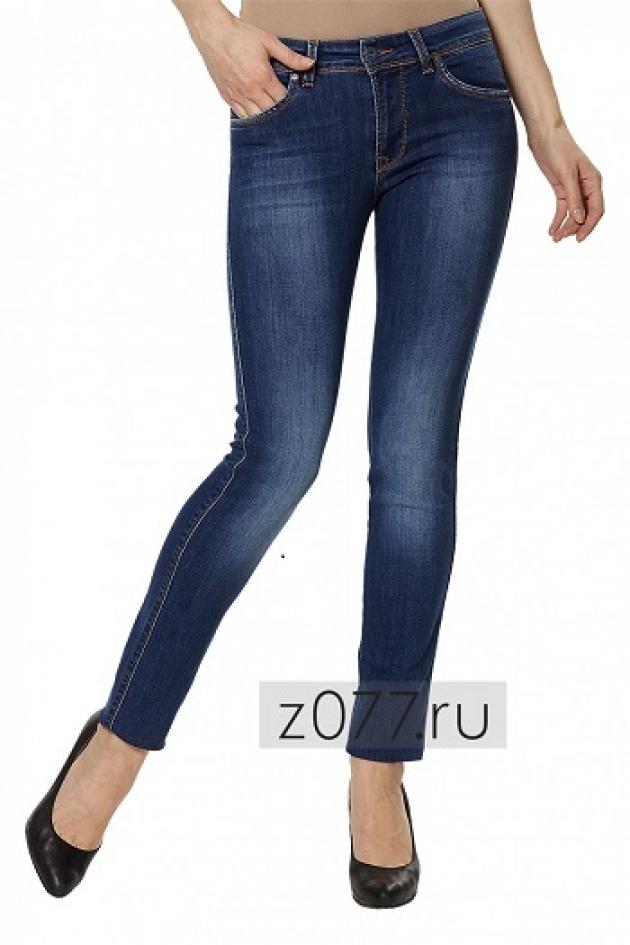 Популярные в России женские джинсы от бренда Big World на ресурсе z077.ru