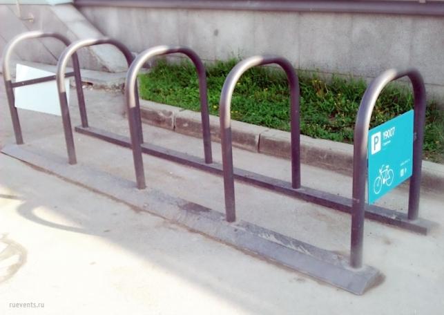 Хотели как лучше... или немного грустного про велосипеды.