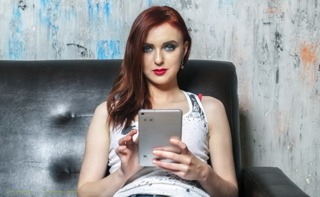 Обзор планшета Huawei MediaPad X2