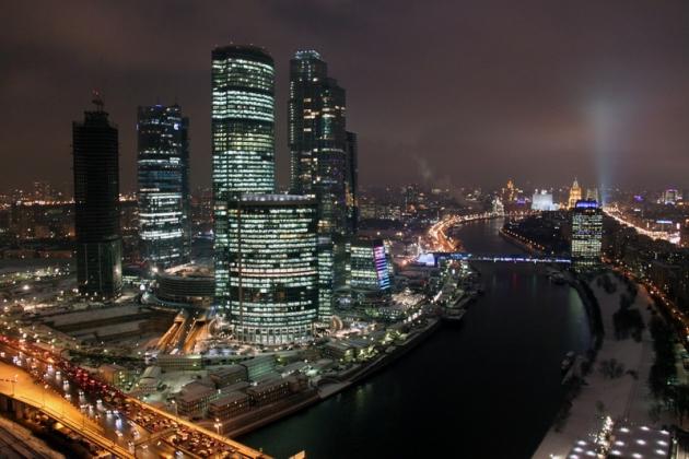 Куда сходить в Москве с 23 февраля по 1 марта бесплатно