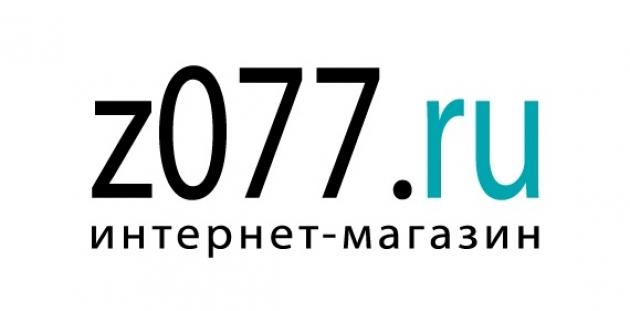 Интернет-магазин z077.ru предлагает скидки на женские джинсы