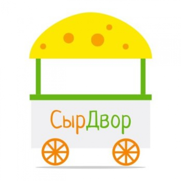 Сырное казино в центре Москвы и другие «преступления», которые планируются организаторами фестиваля крафтового сыра