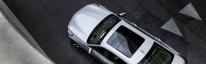 Cadillac CT6 2017 в Автоцентр Сити – эксклюзивный предпремьерный показ в России