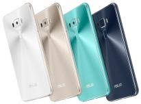 Обзор смартфона ASUS ZenFone 3 (ZE552KL) 64Gb