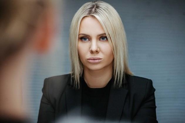 Актриса Тамара Саксина откровенно рассказала о съёмках с Владимиром Машковым