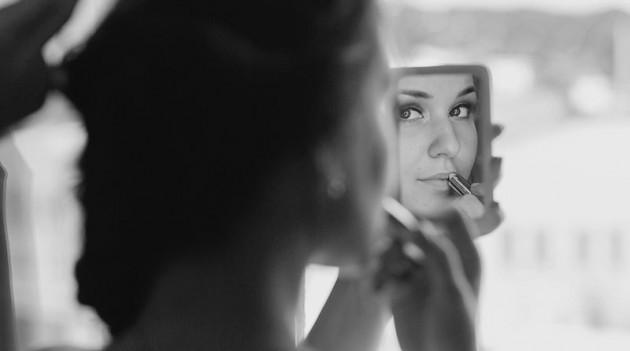 Как стать красивой | Интервью с ритмологом красоты и гармонии