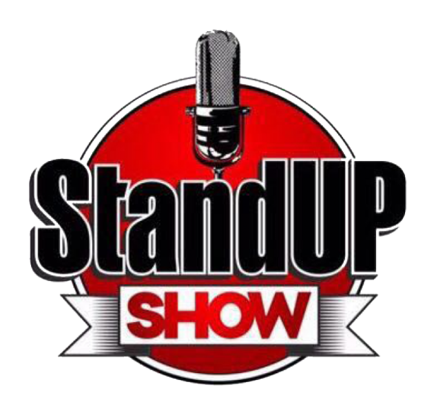 24  марта StandUp Comedy зажгут в гостинично-развлекательном комплексе М1