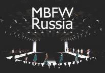 «Российские дизайнеры против СПИДа» – Mercedes-Benz Fashion Week Russia совместно с Минздравом России проводят масштабную социальную кампанию
