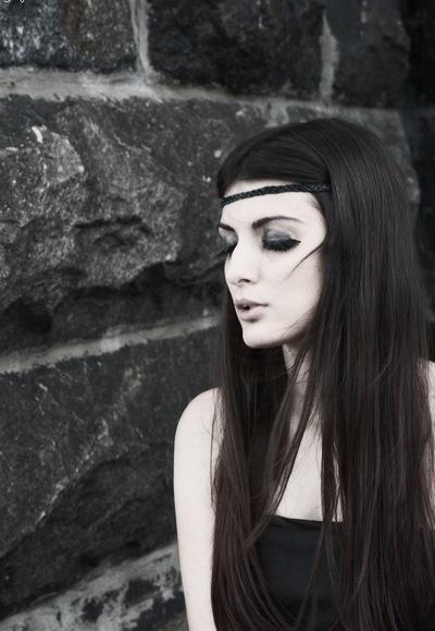 Даниэла Шулич