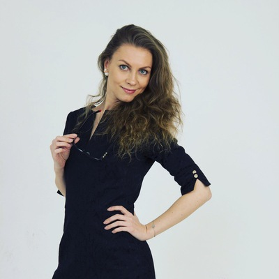 Мария Тегельман