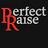 Perfect Raise title=