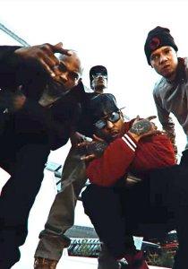 Onyx & Dope D.O.D.