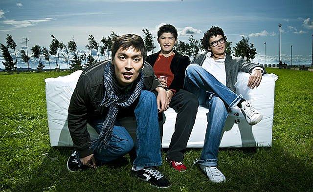 ТИМАТИ будет продвигать Казахстанский хип-хоп