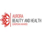 «AURORA» Европейская Премия в области красоты и здоровья