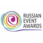 Национальная премия «Russian Event Awards»