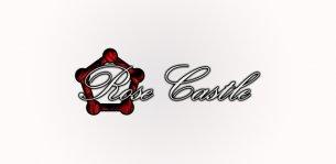 Castle Rose
