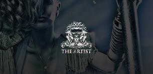 The Artist Club