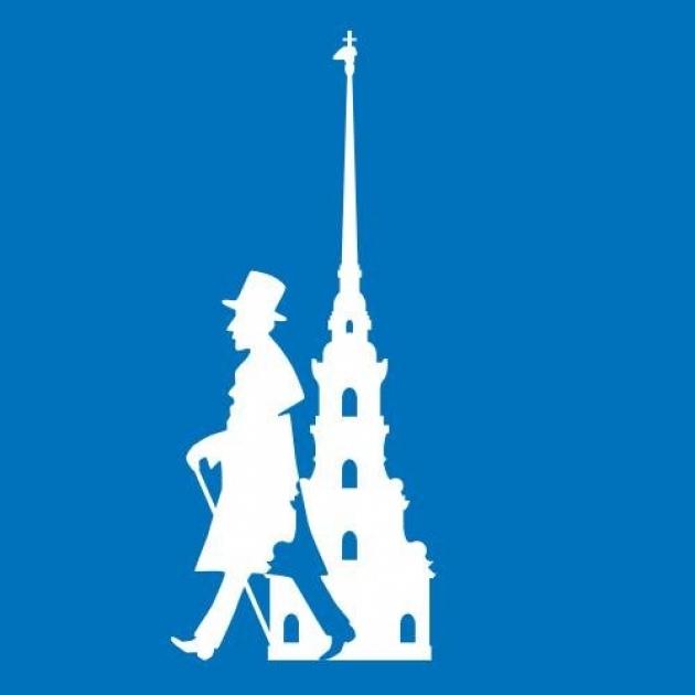На конкурсе «Петербургский чиновник» десертный бар организует арт-кондитерская Сергея Магаева