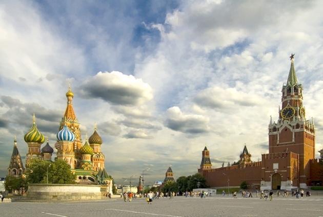 Самые интересные экскурсии в марте по Москве