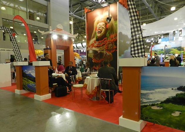 Интересные выставки Москвы 2014 года
