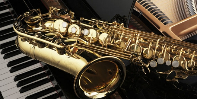 Поклонники джаза получили новую площадку в ресторане «White Night Music Joint»