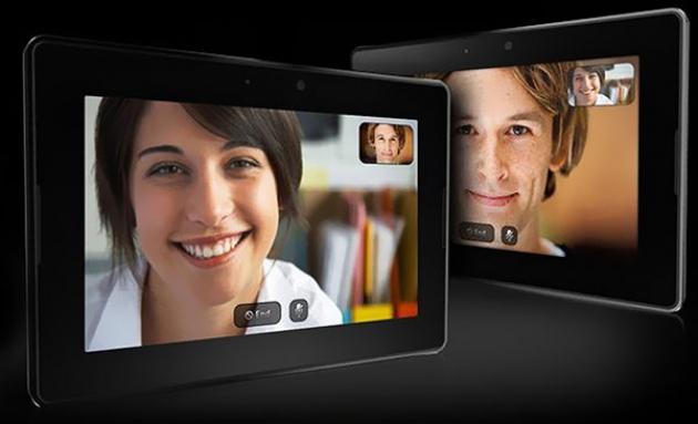 Сервис видео-знакомств «Рулетка» – общение для дружбы и знакомств