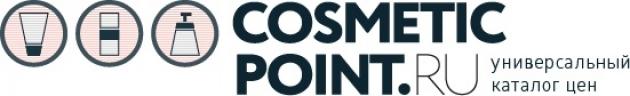 Агрегатор CosmeticPoint.ru – безграничные возможности для интернет-магазинов