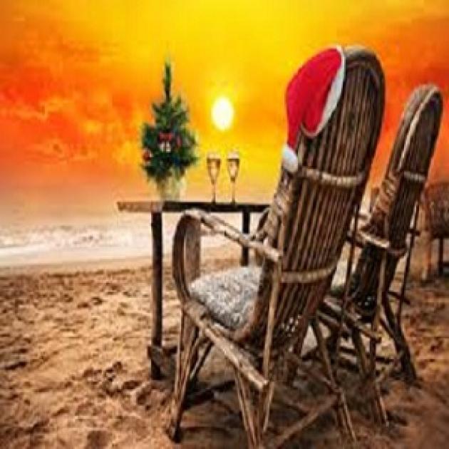 Зимние каникулы на Гоа. Как выбрать путевку?