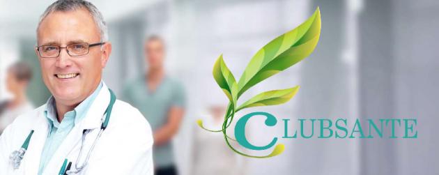 Clubsante - эксклюзивный дистрибьютор аппаратов прессотерапии, а также массажных аппаратов для стоп