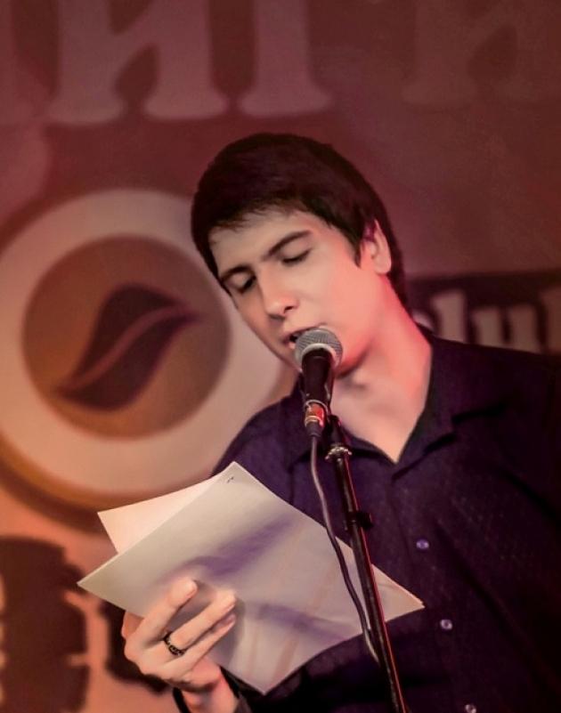 Антон Тарасов присоединился к критикующим музыканта Лозу