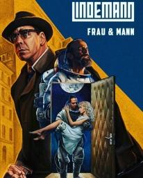 Frau&Mann