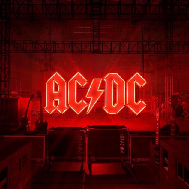 Рок — это ОК: Одноклассники открывают виртуальный зал славы рок-н-ролла в честь выхода нового альбома AC/DC