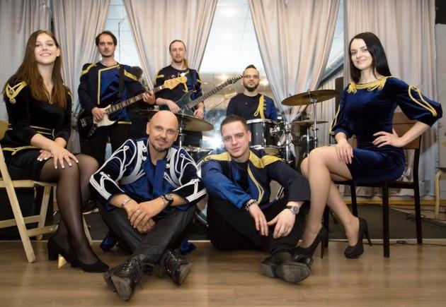 Солиста обновленных «Песняров» кинули застройщики