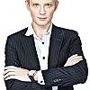 Максим Данилин